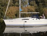 Jeanneau 34.2 Sun Odyssey, Segelyacht Jeanneau 34.2 Sun Odyssey Zu verkaufen durch YachtFull