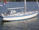 Malo 116, Segelyacht Malo 116 Zu verkaufen durch YachtFull
