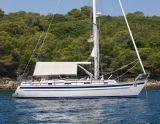 Malo 36, Segelyacht Malo 36 Zu verkaufen durch YachtFull