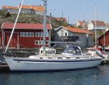 Malo Yachts Malö 37 Classic, Sejl Yacht Malo Yachts Malö 37 Classic til salg af  YachtFull