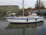 Grampian 37, Segelyacht Grampian 37 Zu verkaufen durch YachtFull