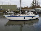 Grampian 37, Sejl Yacht Grampian 37 til salg af  Yachtfull International