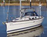 Dufour 40 Performance, Barca a vela Dufour 40 Performance in vendita da YachtFull