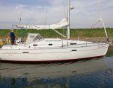 Beneteau Oceanis 331 Clipper (Lifting Keel), Sejl Yacht Beneteau Oceanis 331 Clipper (Lifting Keel) til salg af  YachtFull