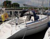 Elan 34, Sejl Yacht Elan 34 til salg af  YachtFull