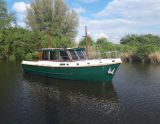 Barkas 900 OK, Motor Yacht Barkas 900 OK til salg af  YachtFull