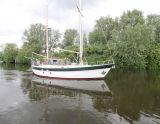 Dartsailer 38, Motorbåt  Dartsailer 38 säljs av Yachtfull International