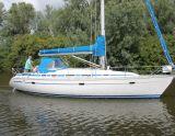 Bavaria 37-2 Exclusive, Segelyacht Bavaria 37-2 Exclusive Zu verkaufen durch Yachtfull International