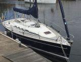 Dehler 36 JV, Парусная яхта Dehler 36 JV для продажи Nautic World