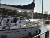 Dehler 39SQ, Voilier Dehler 39SQ à vendre par Nautic World