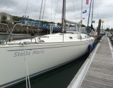 Salona 45, Voilier Salona 45 à vendre par Nautic World