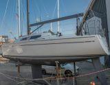 Dehler 34 SV, Парусная яхта Dehler 34 SV для продажи Nautic World