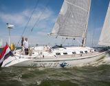 Beneteau First 53F5, Voilier Beneteau First 53F5 à vendre par Nautic World