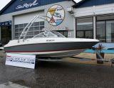 Bayliner 175 GT, Speed- en sportboten Bayliner 175 GT hirdető:  Holland Sport Boat Centre