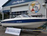 Bayliner 185 Bow Rider Sport, Bateau à moteur open Bayliner 185 Bow Rider Sport à vendre par Holland Sport Boat Centre