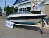 Bayliner 1850 Capri LS, Bateau à moteur open Bayliner 1850 Capri LS à vendre par Holland Sport Boat Centre
