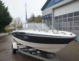 Bayliner 195 Bowrider Sport, Bateau à moteur open Bayliner 195 Bowrider Sport à vendre par Holland Sport Boat Centre