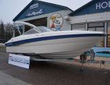 Bayliner 219 Deck Boat, Bateau à moteur open Bayliner 219 Deck Boat à vendre par Holland Sport Boat Centre