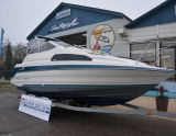 Bayliner 2255 Ciera Sunbridge, Barca sportiva Bayliner 2255 Ciera Sunbridge in vendita da Holland Sport Boat Centre