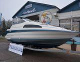 Bayliner 2255 Ciera Sunbridge, Speed- en sportboten Bayliner 2255 Ciera Sunbridge hirdető:  Holland Sport Boat Centre