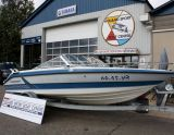 Invader 182 Closed Bow, Speedboat und Cruiser Invader 182 Closed Bow Zu verkaufen durch Holland Sport Boat Centre