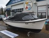 Kaapsloep 530, Annexe Kaapsloep 530 à vendre par Holland Sport Boat Centre