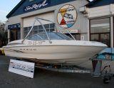 Maxum 1800 RS, Bateau à moteur open Maxum 1800 RS à vendre par Holland Sport Boat Centre