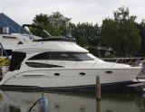 Meridian Yachts 341 Sedan, Bateau à moteur Meridian Yachts 341 Sedan à vendre par Holland Sport Boat Centre
