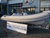 Nimarine 410 Rib, Gommone e RIB  Nimarine 410 Rib in vendita da Holland Sport Boat Centre