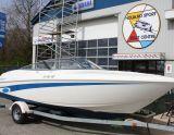 Powerquest 240 Sport SX, Speedboat und Cruiser Powerquest 240 Sport SX Zu verkaufen durch Holland Sport Boat Centre