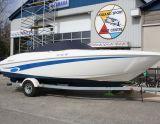 Powerquest 240 Sport SX, Bateau à moteur open Powerquest 240 Sport SX à vendre par Holland Sport Boat Centre