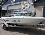 Sea Ray 175 Bowrider, Bateau à moteur open Sea Ray 175 Bowrider à vendre par Holland Sport Boat Centre