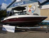 Sea Ray 210 SLX, Speedboat und Cruiser Sea Ray 210 SLX Zu verkaufen durch Holland Sport Boat Centre