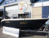 Topcraft 440 Millenium, Speedbåd og sport cruiser  Topcraft 440 Millenium til salg af  Holland Sport Boat Centre