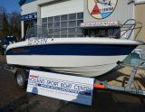 Topcraft 460 Revolution, Speedbåd og sport cruiser  Topcraft 460 Revolution til salg af  Holland Sport Boat Centre