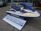 SeaDoo GSX, Bateau à moteur open SeaDoo GSX à vendre par Holland Sport Boat Centre