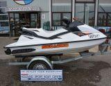 SeaDoo GTI 130, Bateau à moteur open SeaDoo GTI 130 à vendre par Holland Sport Boat Centre