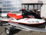 SeaDoo Wake 215, Bateau à moteur open SeaDoo Wake 215 à vendre par Holland Sport Boat Centre