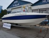 Bayliner 245 Bowrider, Speedbåd og sport cruiser  Bayliner 245 Bowrider til salg af  Holland Sport Boat Centre
