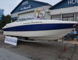Bayliner 245 Bowrider, Быстроходный катер и спорт-крейсер Bayliner 245 Bowrider для продажи Holland Sport Boat Centre