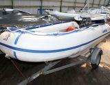 Lodestar Trimax 3D- V 340, RIB und Schlauchboot Lodestar Trimax 3D- V 340 Zu verkaufen durch Holland Sport Boat Centre