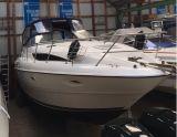 Bayliner 3055 Ciera Sunbridge, Bateau à moteur Bayliner 3055 Ciera Sunbridge à vendre par Holland Sport Boat Centre