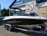 Sea Ray 190 Sport, Bateau à moteur open Sea Ray 190 Sport à vendre par Holland Sport Boat Centre