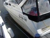 Bayliner 2855 Ciera Sunbridge, Bateau à moteur Bayliner 2855 Ciera Sunbridge à vendre par Holland Sport Boat Centre