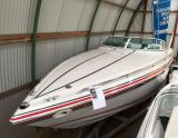 Powerquest 290 Enticer FX, Speed- en sportboten Powerquest 290 Enticer FX hirdető:  Holland Sport Boat Centre