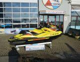 SeaDoo RXP-X 260, Bateau à moteur open SeaDoo RXP-X 260 à vendre par Holland Sport Boat Centre