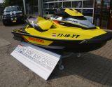 SeaDoo RXT-X 260, Bateau à moteur open SeaDoo RXT-X 260 à vendre par Holland Sport Boat Centre