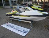 SeaDoo RXP-X 300, Bateau à moteur open SeaDoo RXP-X 300 à vendre par Holland Sport Boat Centre