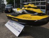 SeaDoo RXT IS 255, Bateau à moteur open SeaDoo RXT IS 255 à vendre par Holland Sport Boat Centre