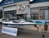 Placom 380 CB, Bateau à moteur open Placom 380 CB à vendre par Holland Sport Boat Centre